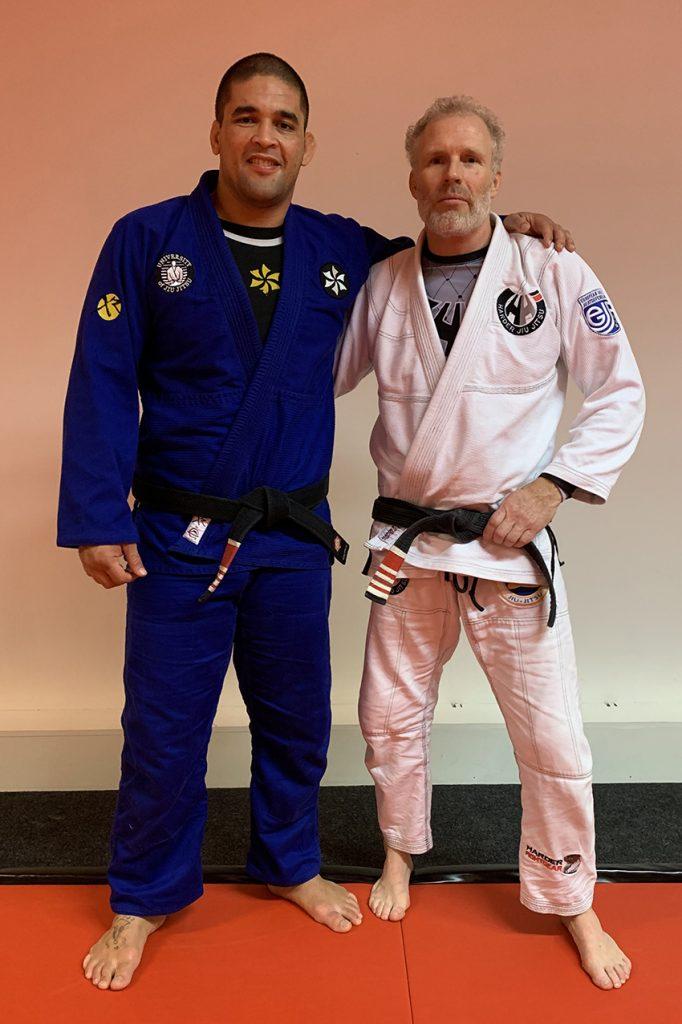Gustavo-Dias_2019_Ribeiro-jiujitsu_harold-harder_brazilaans-jiu-jitsu_egjjf_self-defense_zelfverdediging_venlo