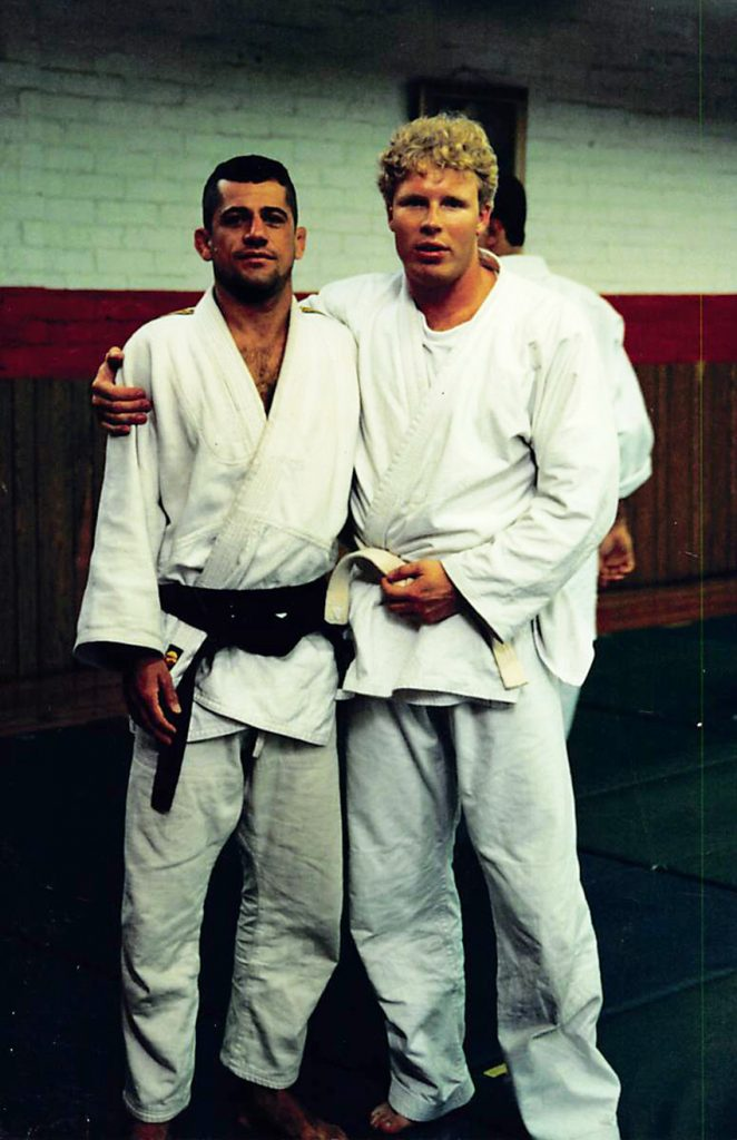 Luis-Heredia_1995_harold-harder_brazilaans-jiu-jitsu_egjjf_self-defense_zelfverdediging_venlo