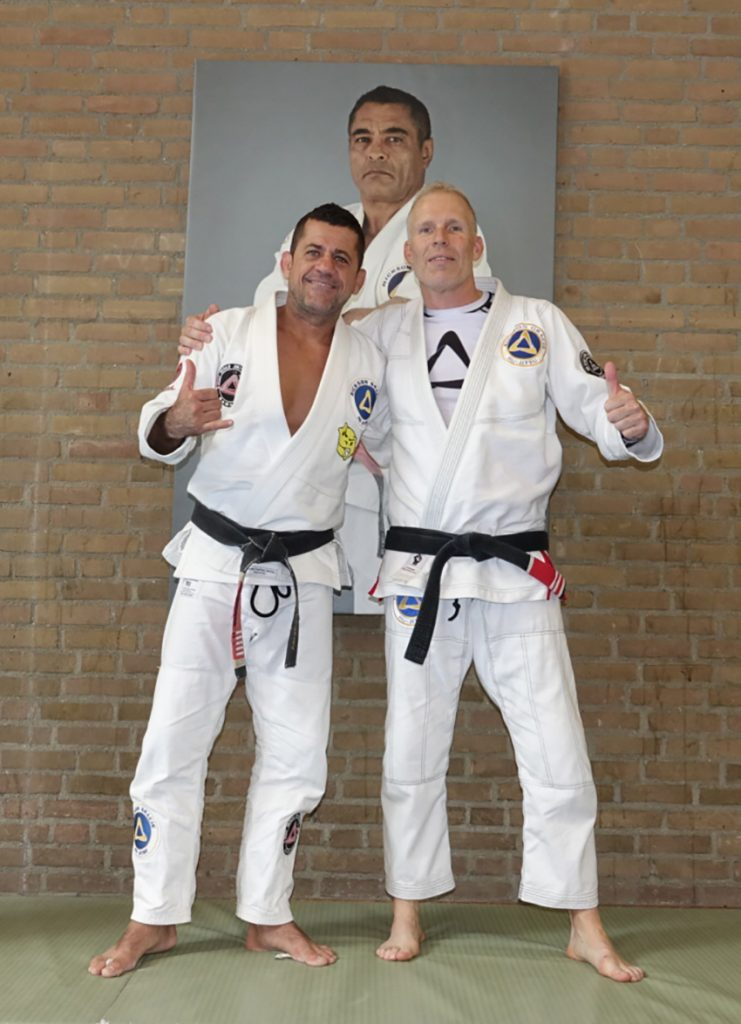 Luis-Heredia_2017_harold-harder_brazilaans-jiu-jitsu_egjjf_self-defense_zelfverdediging_venlo