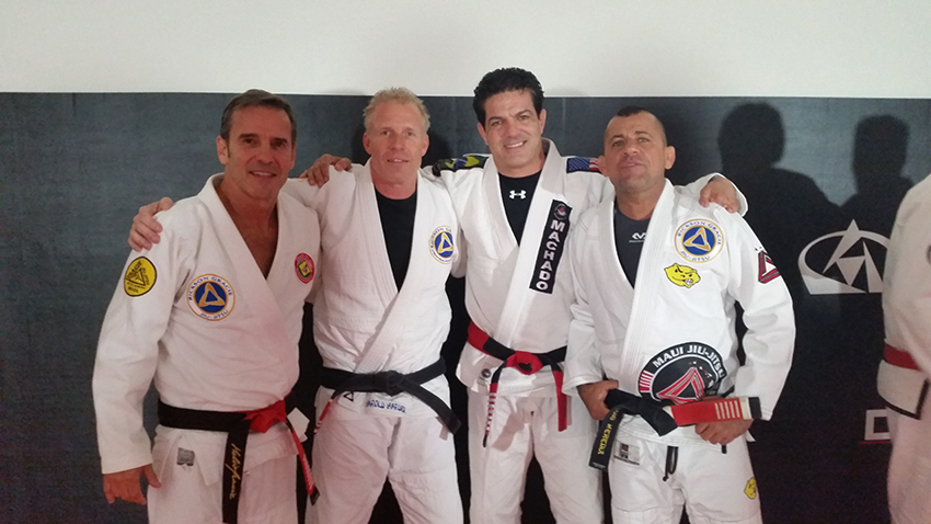 Luis-Heredia_Pedro-Sauer_Jean-Jacques-Maschado_2014_harold-harder_brazilaans-jiu-jitsu_egjjf_self-defense_zelfverdediging_venlo