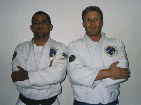 Luis-Heredia_harold-harder_brazilaans-jiu-jitsu_egjjf_self-defense_zelfverdediging_venlo