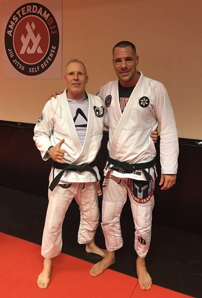 Rafael-Lovato_2017_harold-harder_brazilaans-jiu-jitsu_egjjf_self-defense_zelfverdediging_venlo