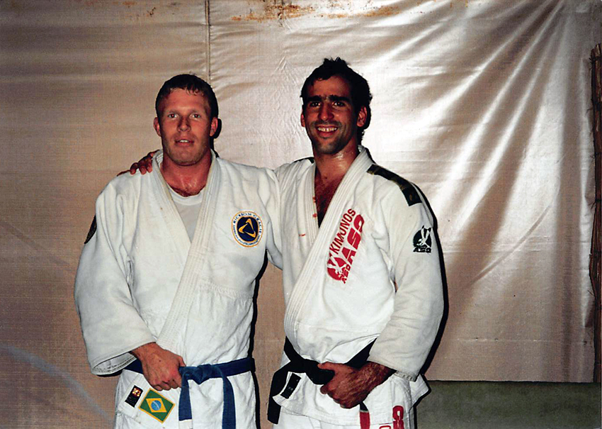 Renato-Barreto_2001_harold-harder_brazilaans-jiu-jitsu_egjjf_self-defense_zelfverdediging_venlo