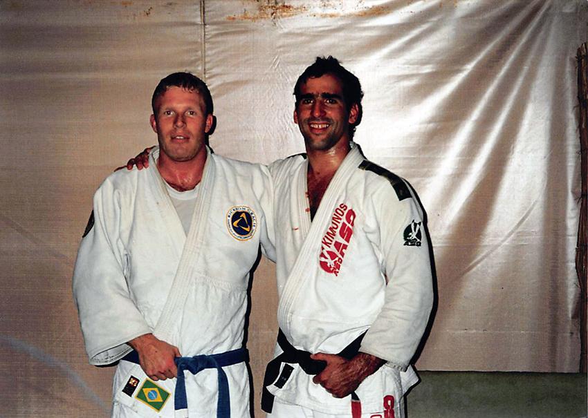Renato-Barreto_2001_harold-harder_brazilaans-jiu-jitsu_egjjf_self-defense_zelfverdediging_venlo