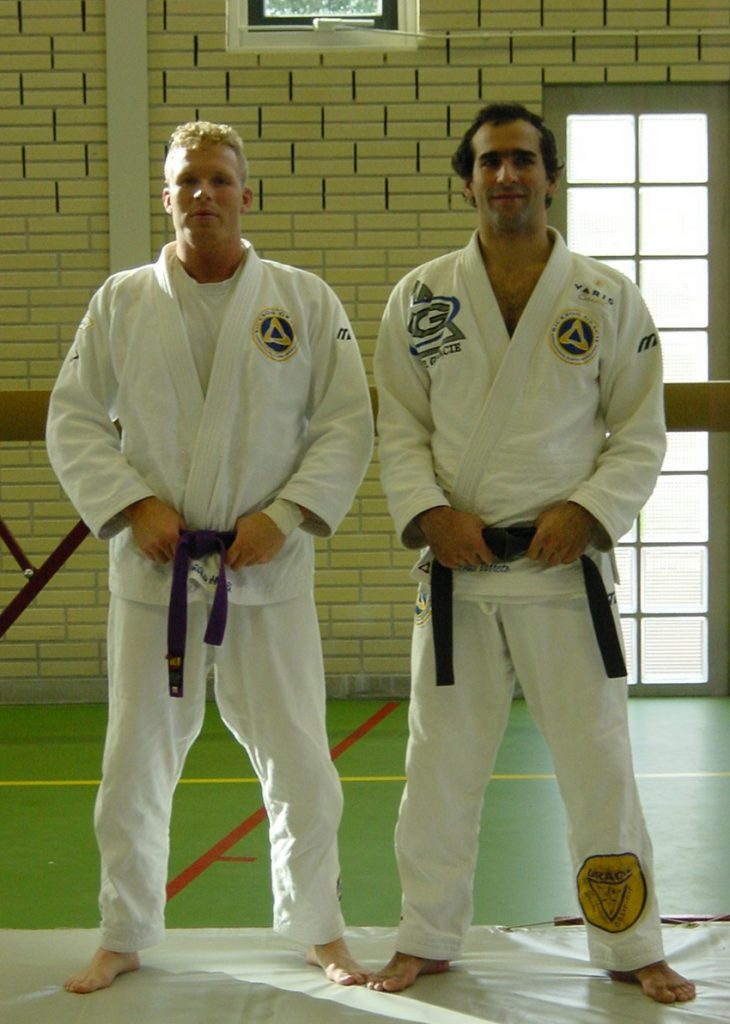 Renato-Barreto_2002_harold-harder_brazilaans-jiu-jitsu_egjjf_self-defense_zelfverdediging_venlo