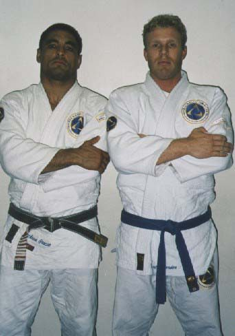 Rickson-Gracie_1998_harold-harder_brazilaans-jiu-jitsu_egjjf_self-defense_zelfverdediging_venlo-2