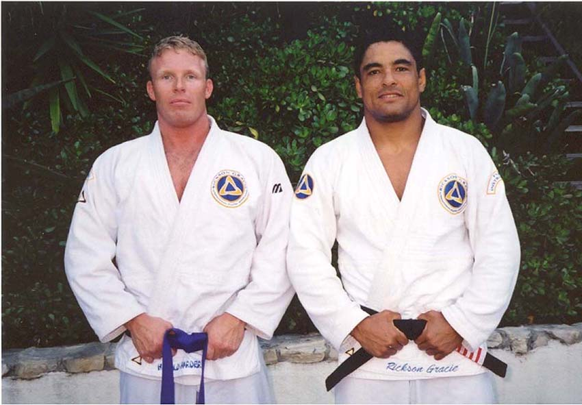 Rickson-Gracie_2001_harold-harder_brazilaans-jiu-jitsu_egjjf_self-defense_zelfverdediging_venlo_2