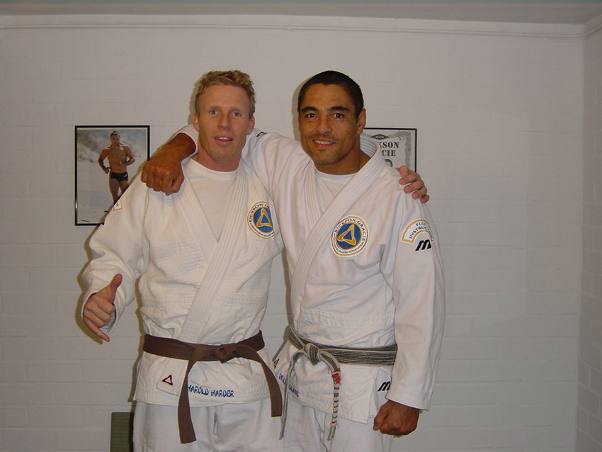Rickson-Gracie_2004_harold-harder_brazilaans-jiu-jitsu_egjjf_self-defense_zelfverdediging_venlo