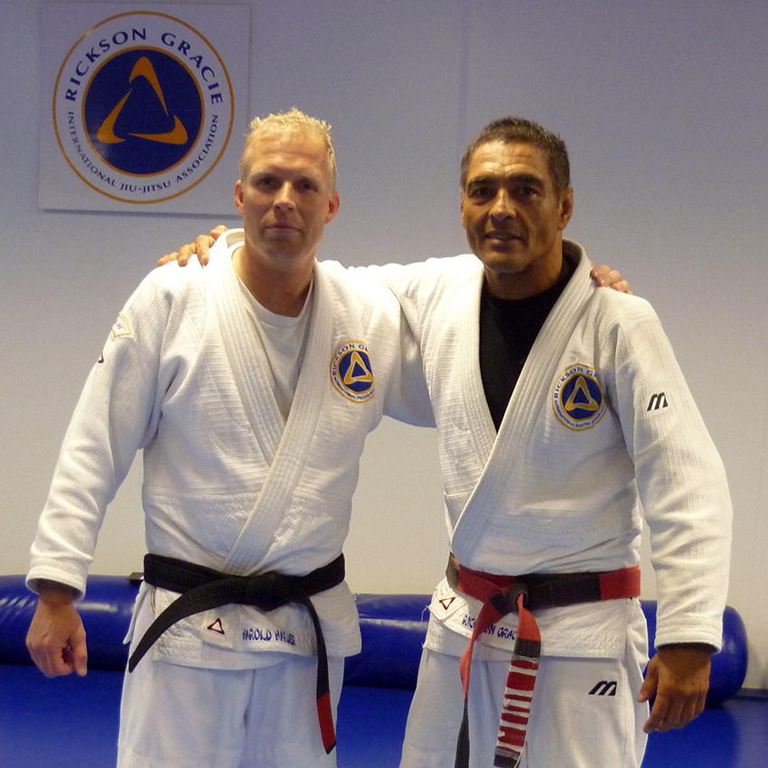 Rickson-Gracie_2013_harold-harder_brazilaans-jiu-jitsu_egjjf_self-defense_zelfverdediging_venlo-2