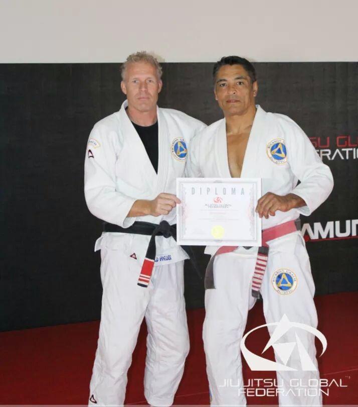 Rickson-Gracie_2014_harold-harder_Certificaat_brazilaans-jiu-jitsu_egjjf_self-defense_zelfverdediging_venlo