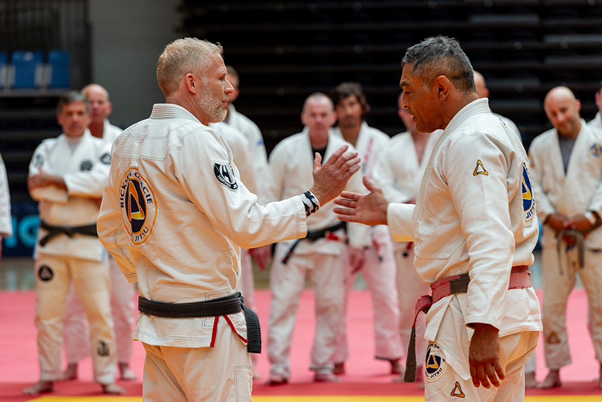Rickson-Gracie_2018_harold-harder_brazilaans-jiu-jitsu_egjjf_self-defense_zelfverdediging_venlo
