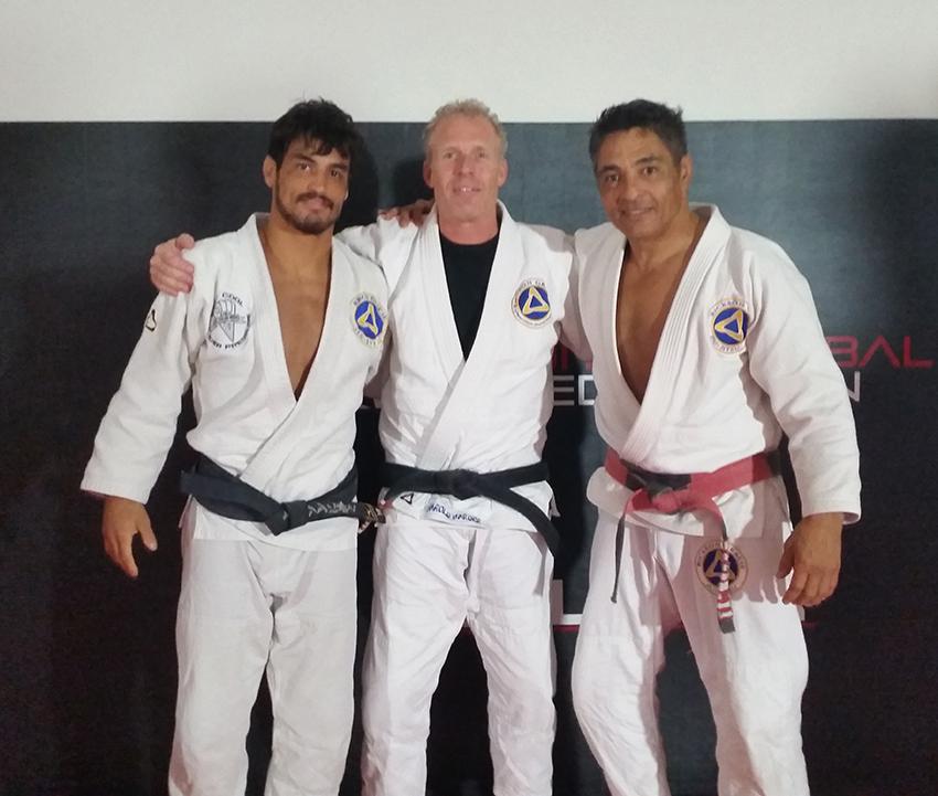 Rickson-Gracie_Kron-Gracie_2014_harold-harder_brazilaans-jiu-jitsu_egjjf_self-defense_zelfverdediging_venlo