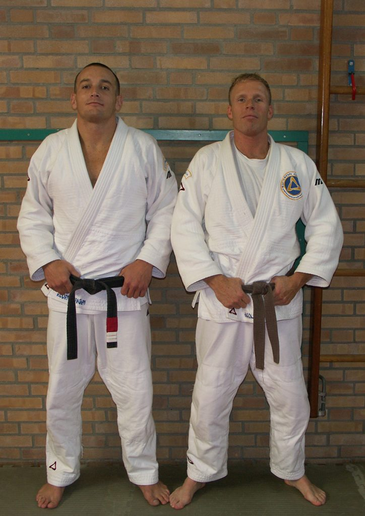 Rodigo-Vaghi_harold-harder_brazilaans-jiu-jitsu_egjjf_self-defense_zelfverdediging_venlo