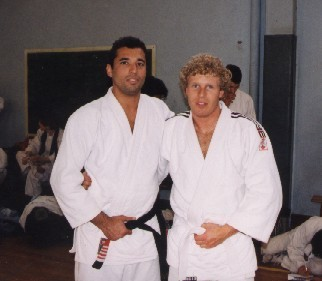 Royce-Gracie_1995_harold-harder_brazilaans-jiu-jitsu_egjjf_self-defense_zelfverdediging_venlo