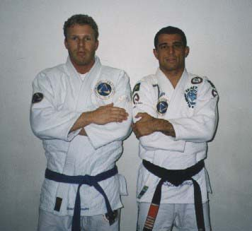 Royler-Gracie_harold-harder_brazilaans-jiu-jitsu_egjjf_self-defense_zelfverdediging_venlo