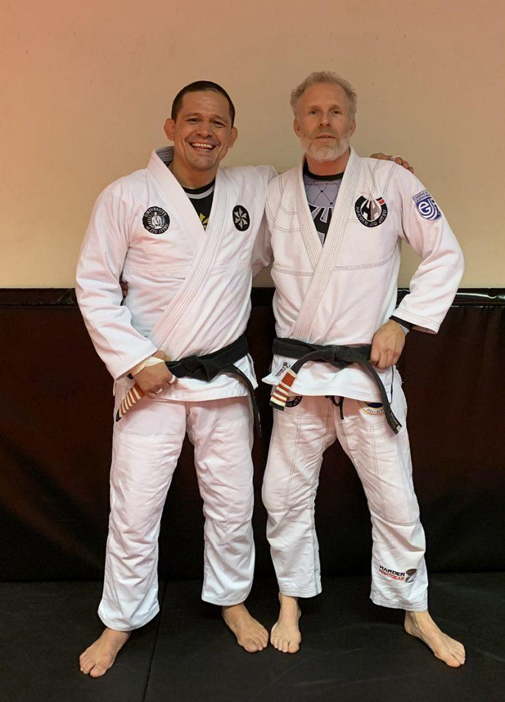 Saulo-Ribeiro_2019_Ribeiro-jiujitsu_harold-harder_brazilaans-jiu-jitsu_egjjf_self-defense_zelfverdediging_venlo