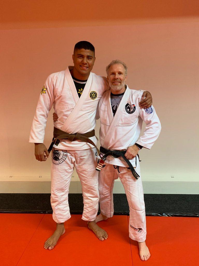 Victor-Hugo_2019_Ribeiro-jiujitsu_harold-harder_brazilaans-jiu-jitsu_egjjf_self-defense_zelfverdediging_venlo