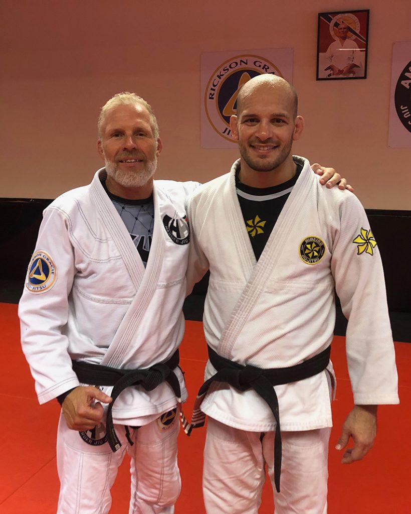 Xande-Ribeiro_2018_Ribeiro-jiujitsu_harold-harder_brazilaans-jiu-jitsu_egjjf_self-defense_zelfverdediging_venlo